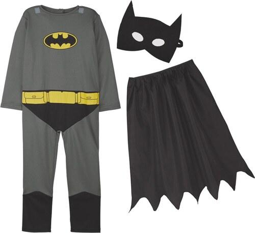 Malé děti   Dětský chlapecký kostým ( 9a0fd5353fa