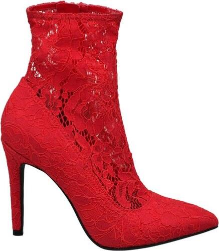 0079b981885d Deichmann Catwalk Ponožkové cz Glami Lodičky qUfwdxrSq