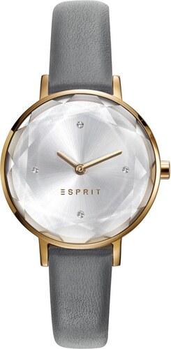 8d1967c55 Esprit Dámske hodinky ES109312002 - Glami.sk