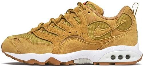 2d2d80fd56b7 Obuv Nike AIR TERRA HUMARA 18 LTR ao8287-700 Veľkosť 40