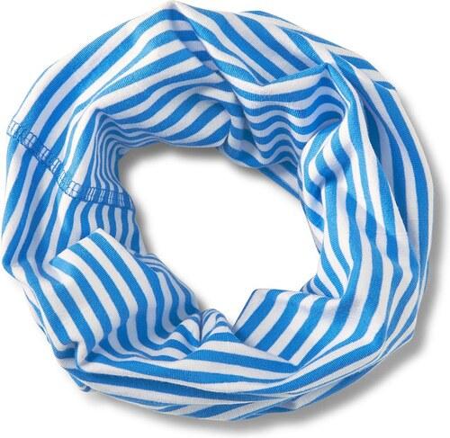 Tchibo Multifunkční šátek - Glami.cz e0e99322ba