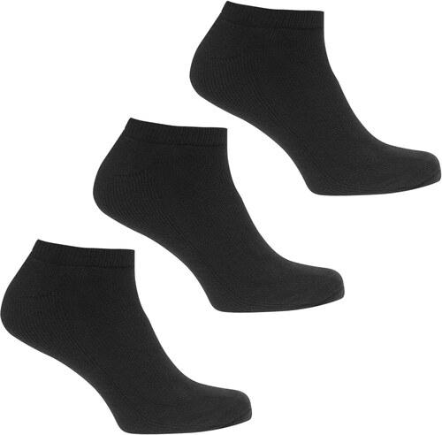795c92400bb Ponožky Calvin Klein Liner Socks 3 Pack - Glami.cz