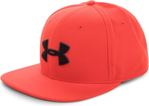 Under Armour Ua Huddle Snapback 2.0 Cap 1318512-890 - Glami.cz 212ded89a0