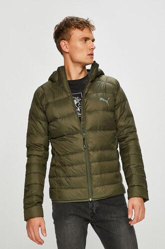 e45b77cba6 Puma - Rövid kabát - Glami.hu