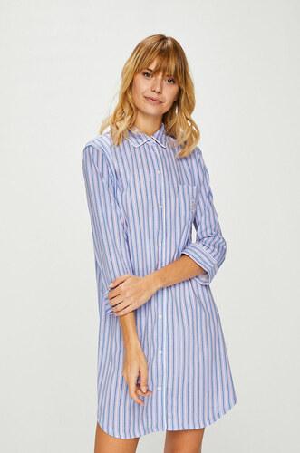 Lauren Ralph Lauren - Nočná košeľa - Glami.sk ab48ac4e93a