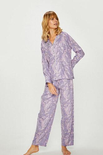 Lauren Ralph Lauren - Pyžamo - Glami.sk 4350ff7558a