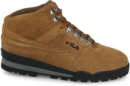 0a9a9671fab3 Fila Fitness Hiker Mid 1010489 CJU - Glami.sk