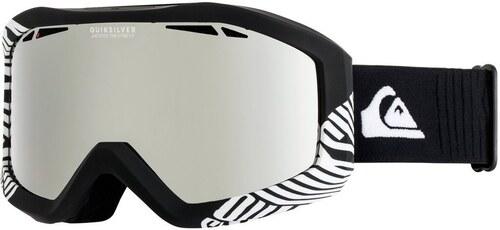 Quiksilver Fenom Mirror - Glami.sk 0e3f2c03686