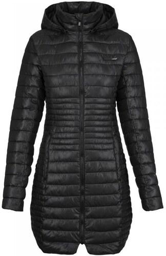 b1b92c6949 Loap Női divatos téli kabát - Glami.hu