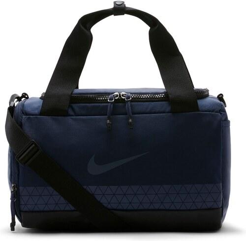 Taška Nike NK VPR JET DRUM MINI ba5545-410 - Glami.sk 69ab8bfbae3