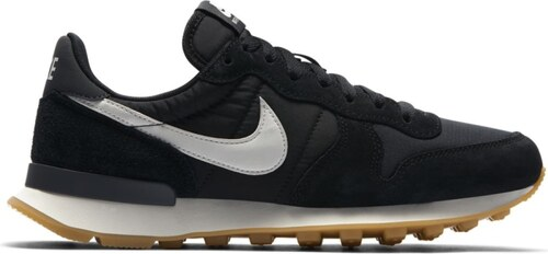 -12% NIKE NIKE WMNS INTERNATIONALIST 828407-021 - 37 61aabef07b
