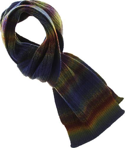 41ee1d5438c Prada Šátek pro ženy Ve výprodeji v Outletu