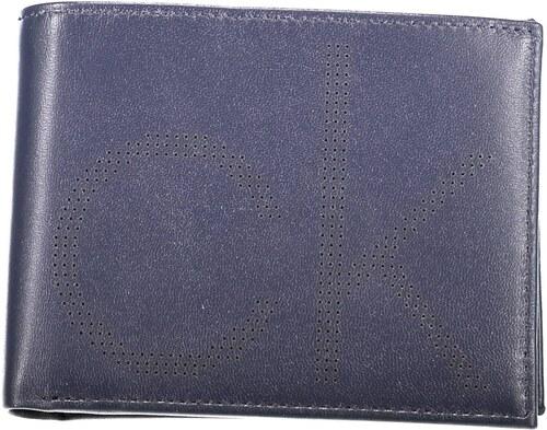 Calvin Klein Peňaženka Muž - Glami.sk 0f8c80a1198