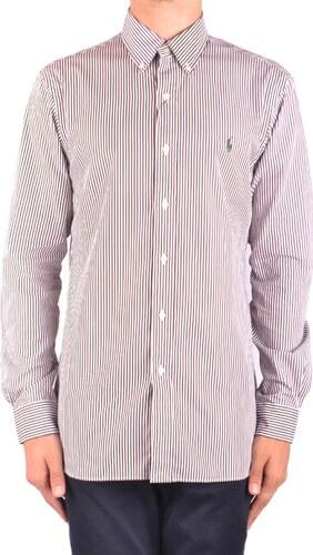 Ralph Lauren Košeľa Muž - Glami.sk df118cc4e5f