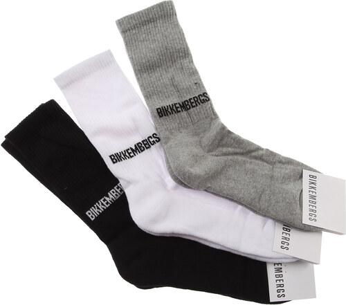1bc405f00f3 -20% Dirk Bikkembergs Socken Ponožky pro muže Ve výprodeji