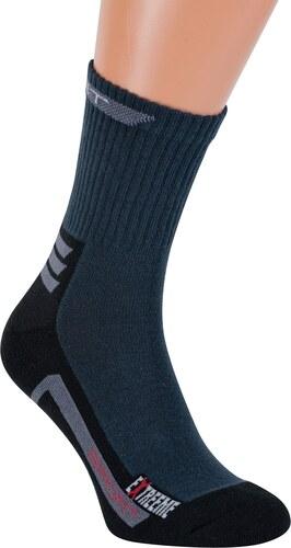 7645453fbde Pánské ponožky Sedmar Sport Champions polofroté art.005 - Glami.cz
