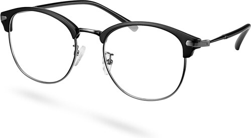 Paul Riley Matné čierne okuliare Classroom - Glami.sk e7859212b01