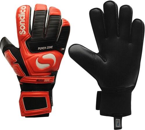 0aa019077a2 Sondico Sondico Neosa Dual pánské brankář rukavice