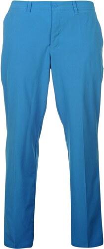 Nike Nike moderní Tech Golf kalhoty pánské ea2481a2d5