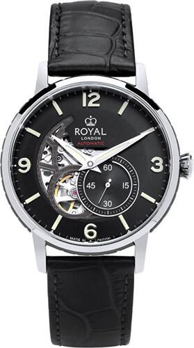 Royal London 41400-01 - Glami.sk debf6fb644c