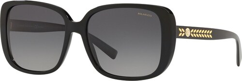 slnečné okuliare VERSACE VE4357 GB1 T3 - 56 16 140 - Glami.sk ff8a2c5b9fa
