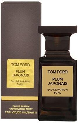 TOM FORD Atelier d Orient Plum Japonais - parfémová voda 50 ml ... 3e7f68a51381