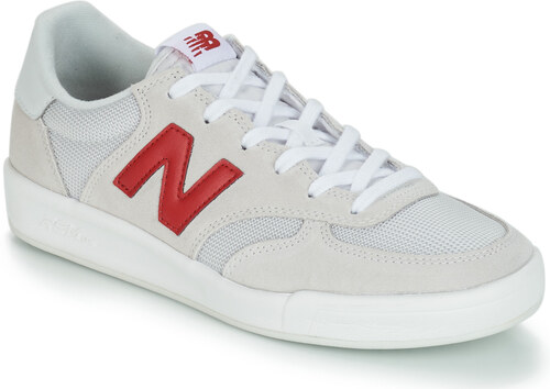 fe1b5b6e17e84 New Balance Nízke tenisky WRT300 New Balance - Glami.sk