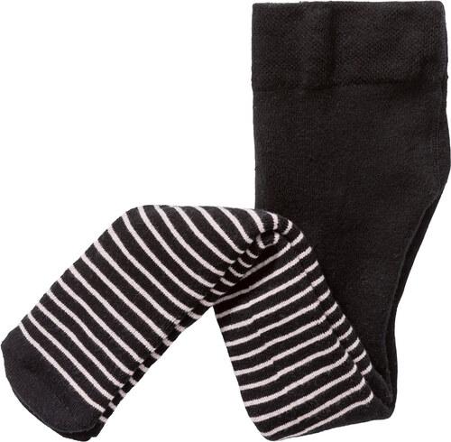 LUPILU Dívčí termo punčochové kalhoty - Glami.cz f4b4914e12