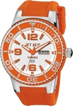 Jet Set WB 30 J55454-868 - Glami.sk 94b09e5f49