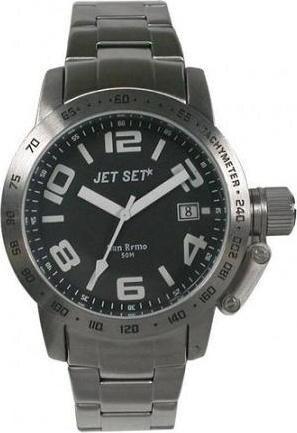 Jet Set San Remo J20644-232 - Glami.sk 3cf36dd939