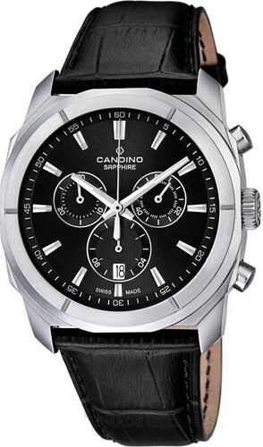 Candino C4582 2 Elegance - Glami.sk 827b7f58340