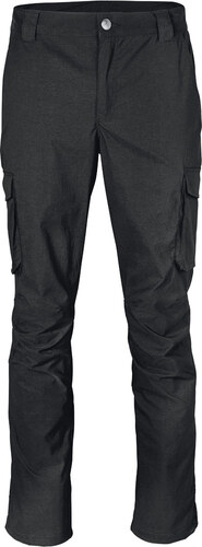 CRIVIT Pánské trekingové kalhoty - Glami.cz 48520dd6489