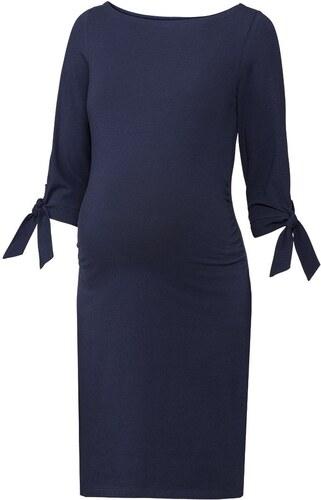 ESMARA Těhotenské šaty - Glami.cz d4602925f3