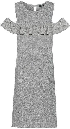 PEPPERTS Dívčí šaty - Glami.cz 271b604d15
