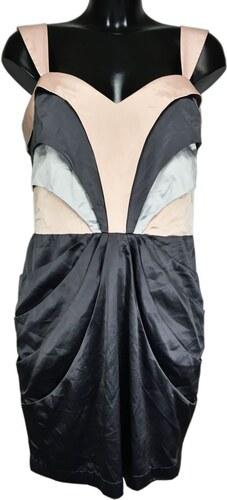 7c3c0d7b239 Lipsy London LIPSY dámské šaty - Glami.cz
