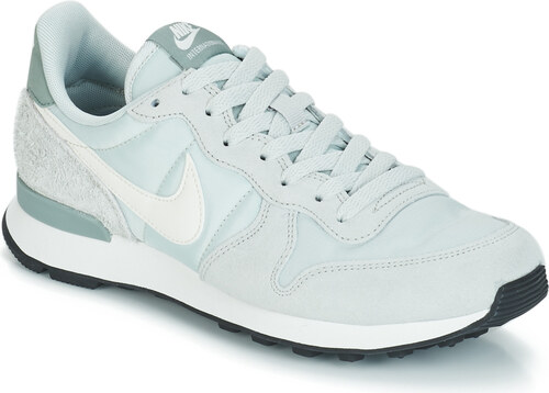 622c8a79d63 Nike Жени Ниски маратонки INTERNATIONALIST W Nike - Glami.bg