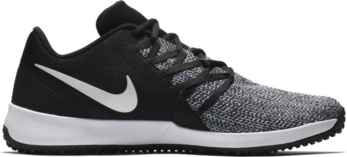 Nike Varsity Compete Trainer černá EUR 43 - Glami.cz bfcd364c4f