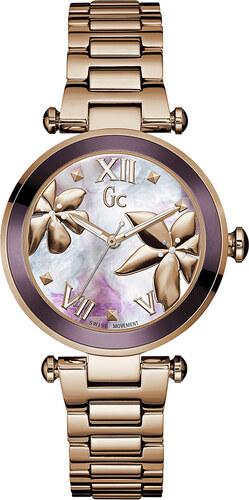 21809c7dab1 Guess Dámské hodinky Y21002 - Glami.cz