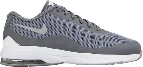 Nike Air Max Invigor Dětské tenisky - Glami.sk 2676335a91