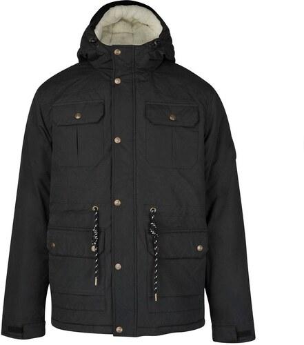 Férfi téli kabátja 7a6ad9174c