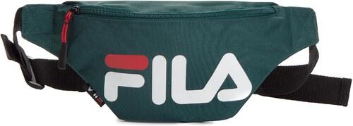 50d078c66c54 ledvinka FILA - Waist Bag Slim 685003 June Bug J97 - Glami.cz