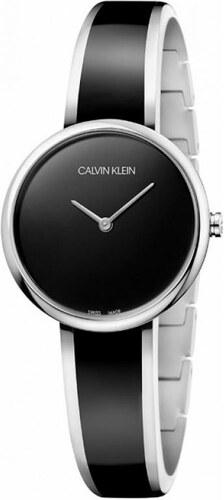 cedbabc4a1 Dámské hodinky CALVIN KLEIN Seduce K4E2N111 - Glami.cz