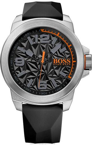Hodinky Hugo Boss 1513345 - Glami.sk c11da84897e