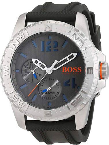 Hodinky Hugo Boss 1513412 - Glami.cz 4607565d1fe