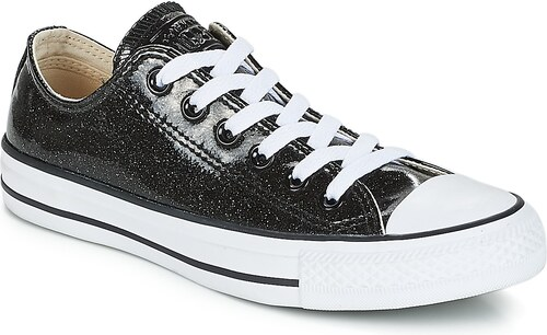 d356756e7ff Converse Жени Ниски маратонки CHUCK TAYLOR ALL STAR SYNTHETIC OX Converse