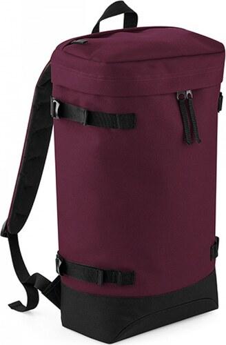 91fdf861d71 BagBase Městský batoh na notebook 15