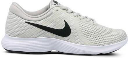 Womens Nike Revolution 4 Running Shoe Nõi Nike  FUTÓ CIPŐ - Glami.hu ff5b19ab37