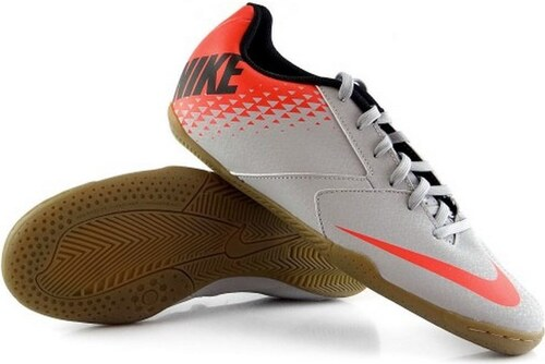 JR NIKE BOMBA IC GYEREK Nike FOCI CIPŐ - Glami.hu 4586160e03