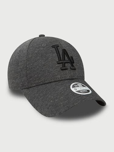 Kšiltovka New Era 940W MLB Jersey LOSDOD - Glami.cz aec98f1728
