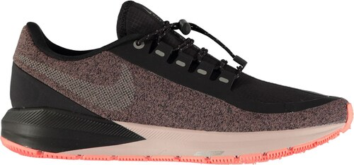 a36e5859554 Tenisky Nike Zoom Structure 22 Ladies Running Shoes - Glami.sk